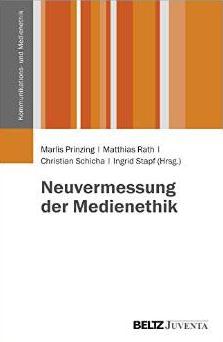 Cover_Neuvermessung